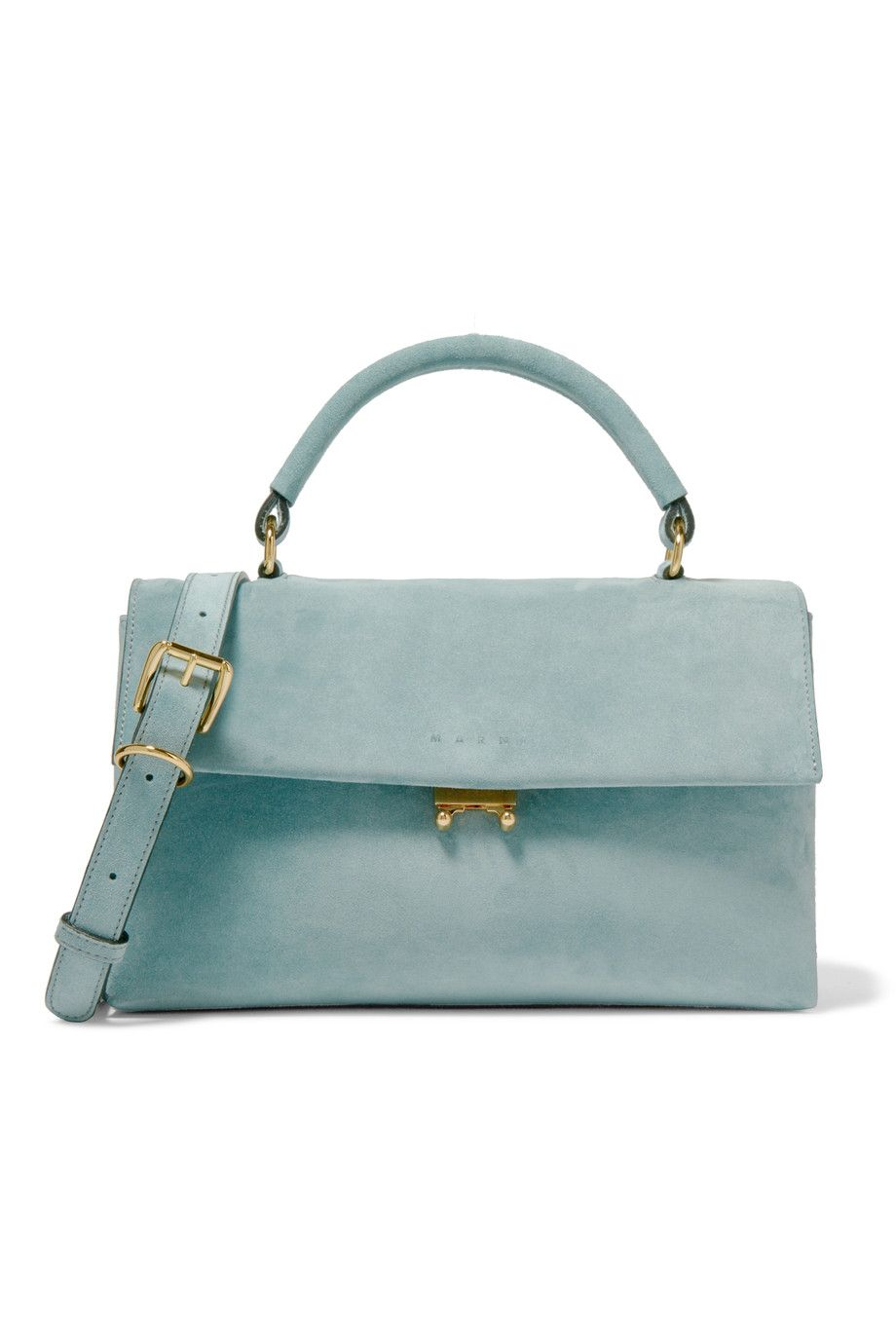 912615550e17 Marni suede shoulder bag marni bags shoulder bags hand bags stone suede  lace jpg 920x1380 Marni