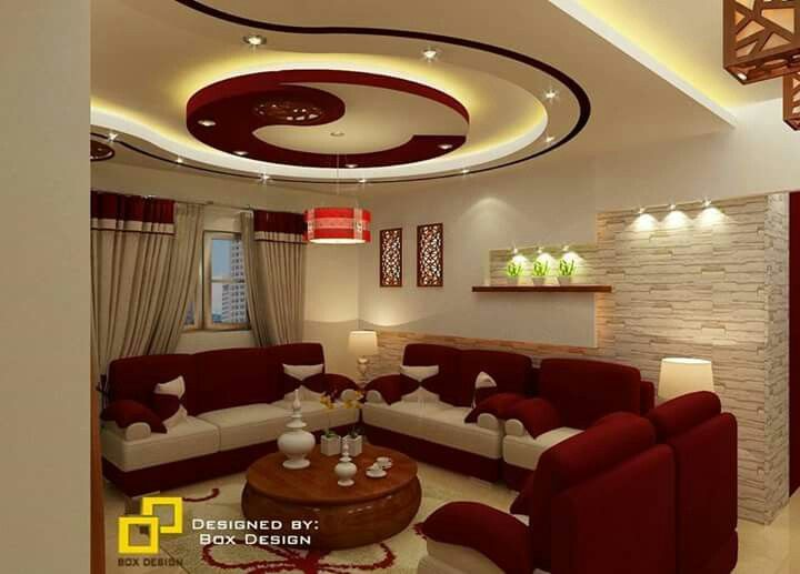Pin de Deepthi en ceiling | Pinterest