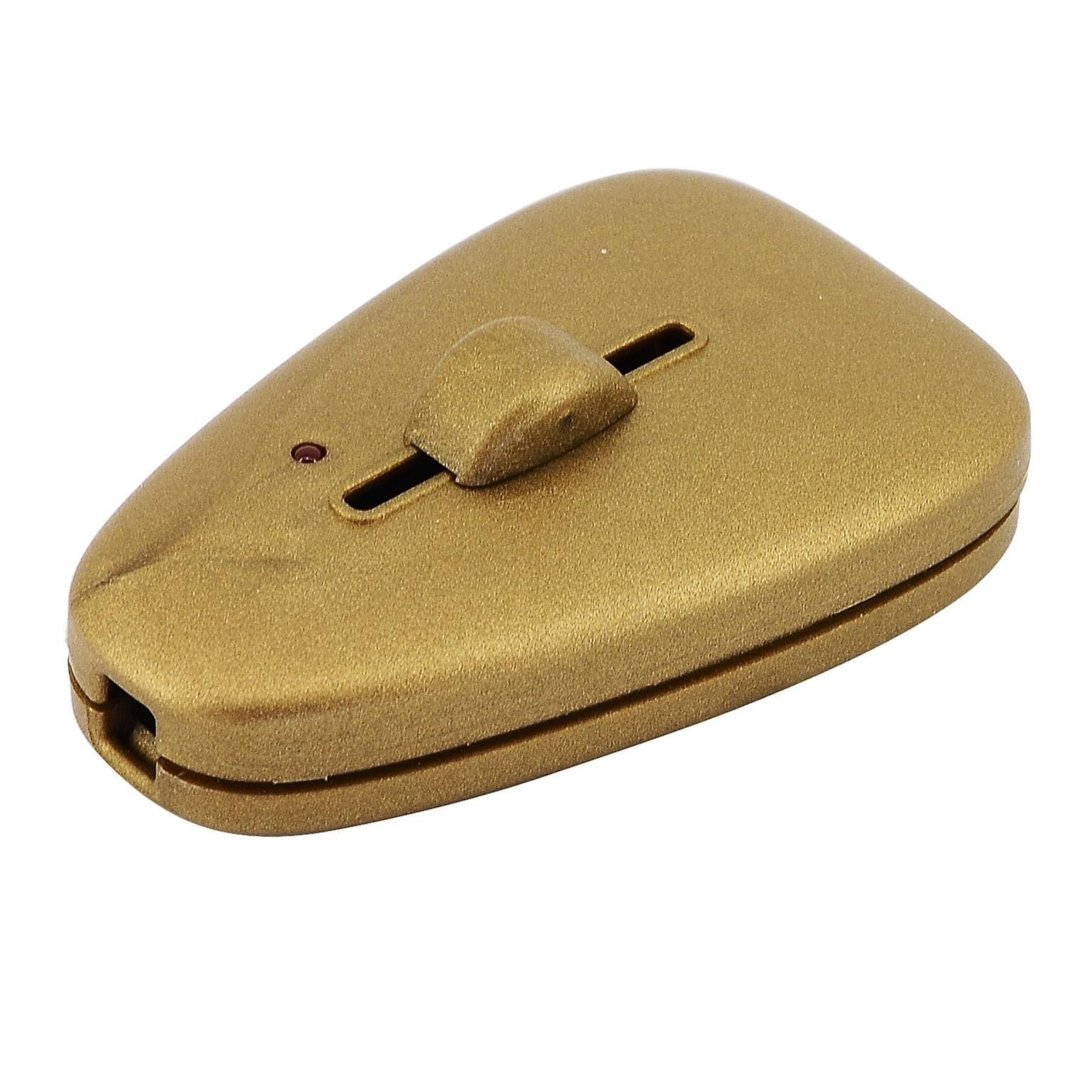 Install your own dimmer slide dimmer switch 240v gold 160w home slide dimmer switch gold by mr resistor we carry large stocks of quality slide dimmer switch gold products we have extended our interests to include a greentooth Images