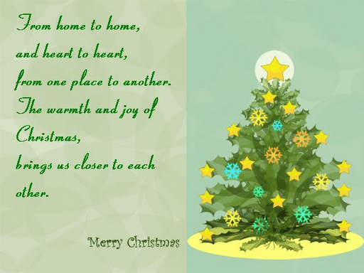 Christmas Wishes For Professionals Happy Christmas Day Christmas Messages Christmas Greeting Card Messages