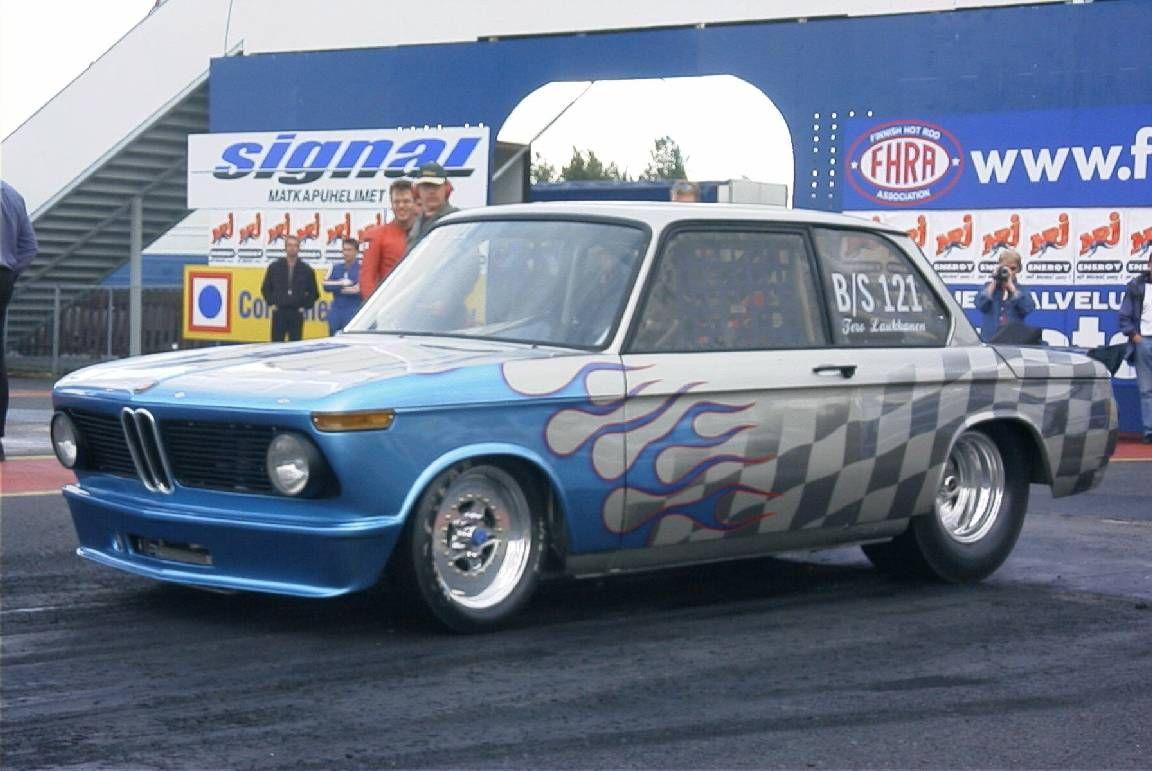 Laupa Racing