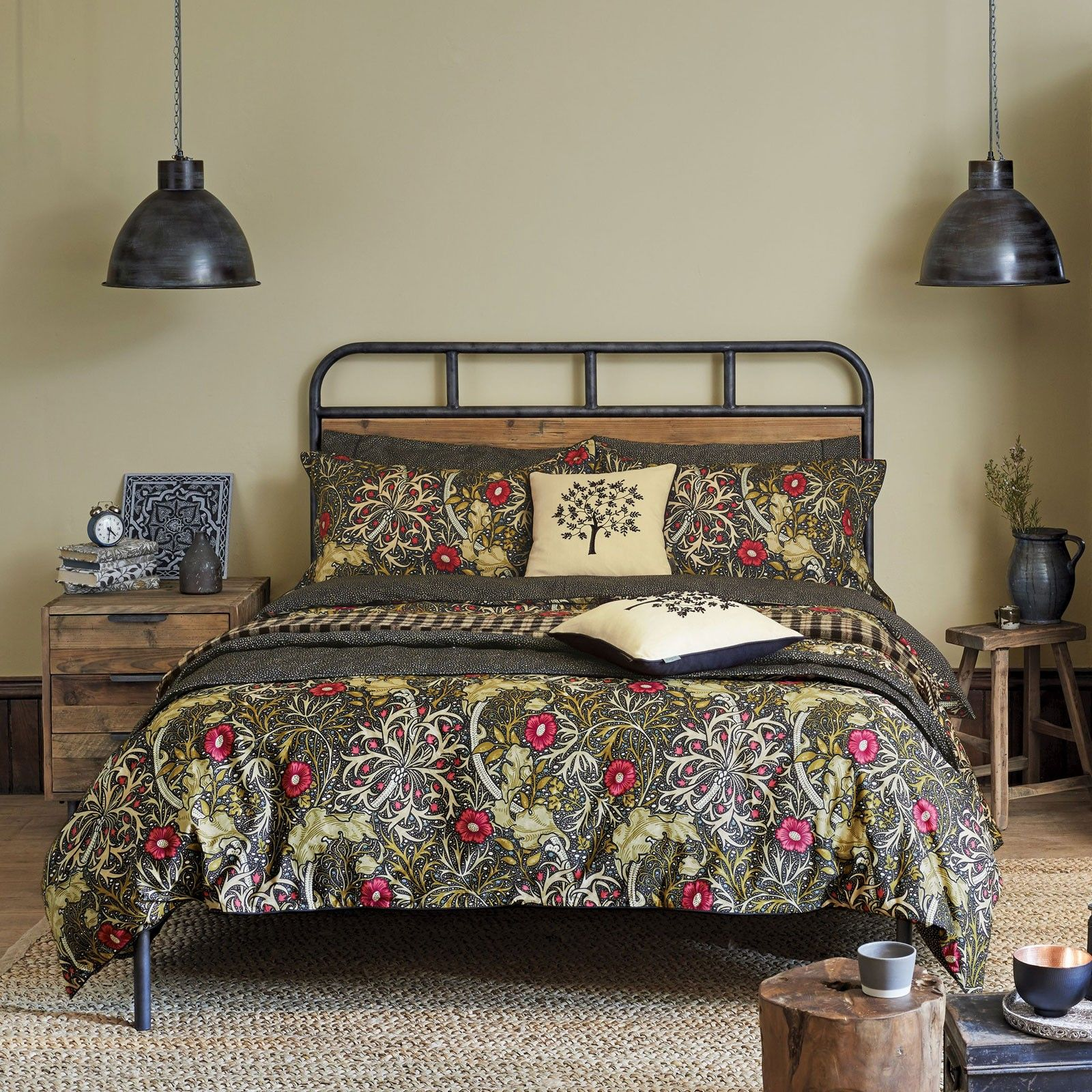 Bedding Bed linens luxury, Cool beds, Luxury bedding