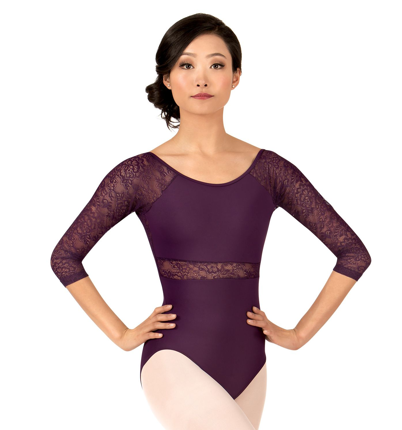 278569cbc Biggest dancewear mega store offering brand dance and ballet shoes ...