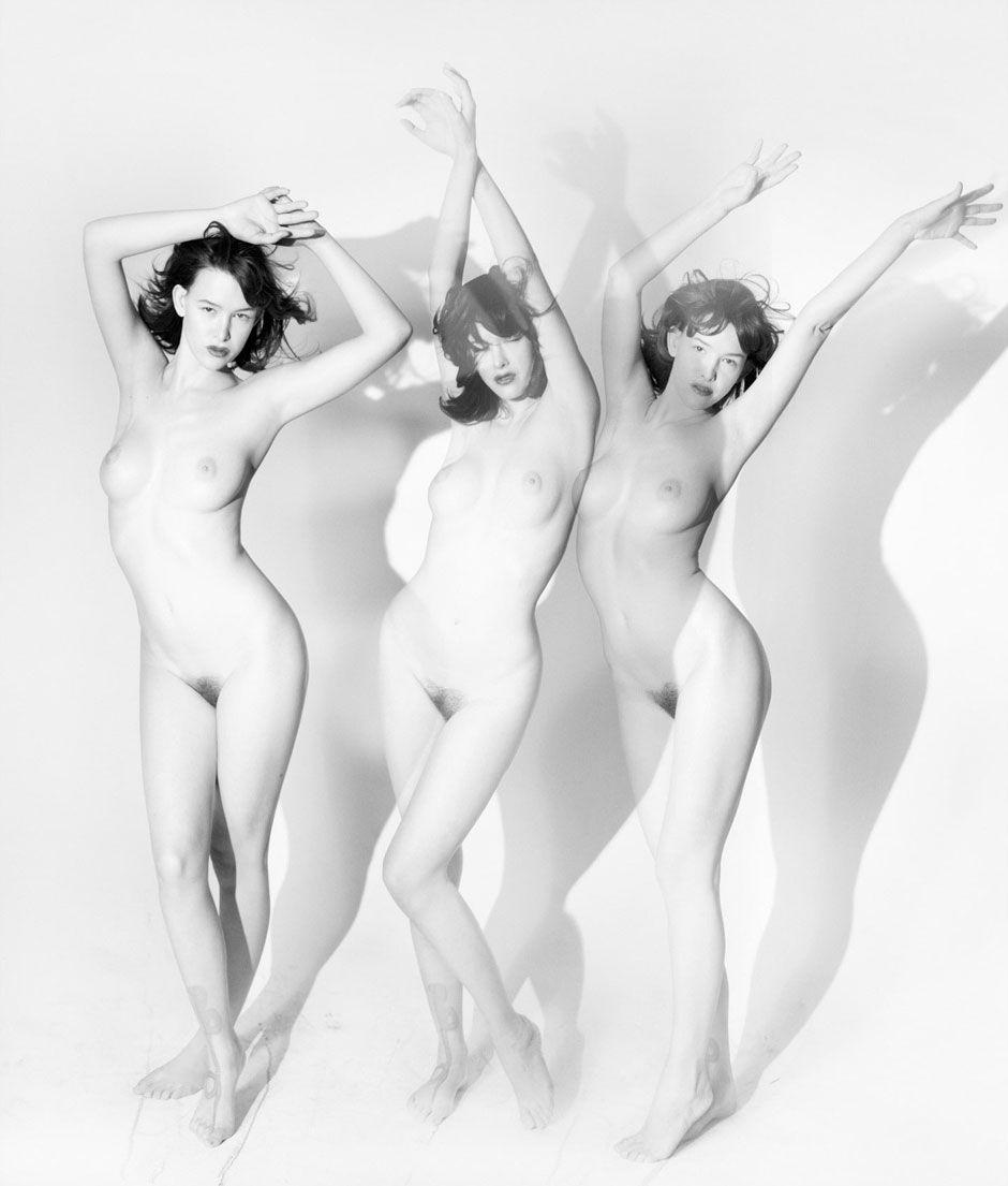 Image result for Paz de la Huerta nude blogspot.com