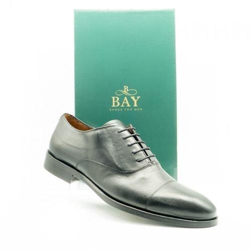 Zapatos Oxford BAY MALLORCA. *Bajo Encargo en 2020 | Zapatos