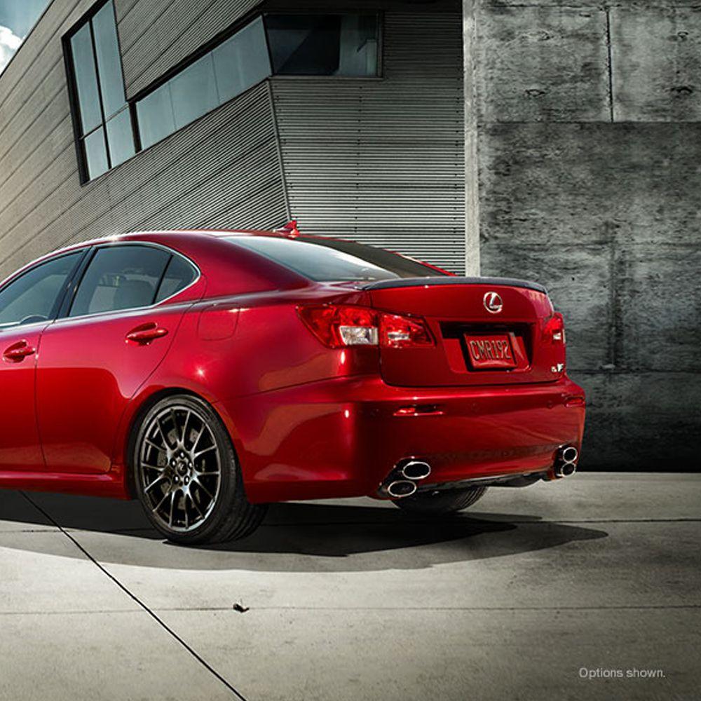 Lexus ISF Lexus isf, Car car, Car