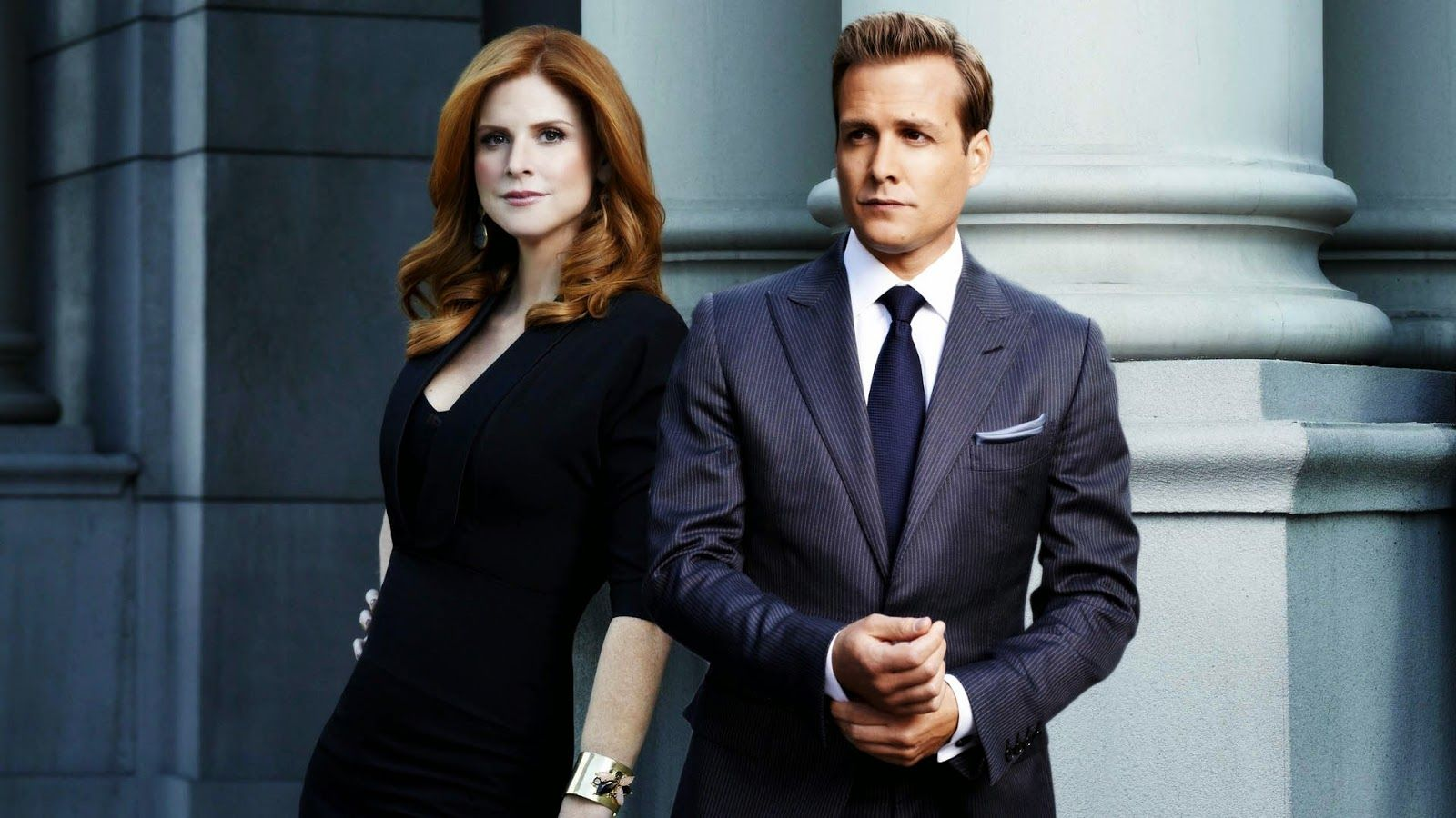 suits wallpapers hd suits tv series wallpapers suits tv series