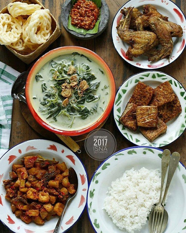 Pin Oleh Joy Jidapa Di อาหาร Makanan Resep Makanan Ide Makanan