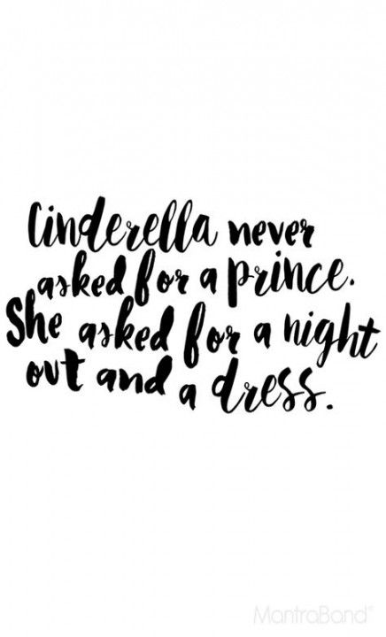 Super Quotes Girl Night Gno Ideas Quotes Night Out Quotes