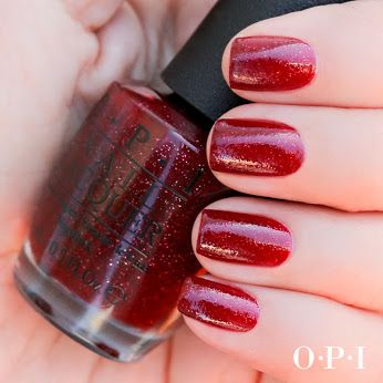 OPI Products - Google+