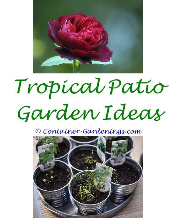 Attrayant Flower Garden Websites | Garden Ideas, Small Garden Ponds And Small Gardens