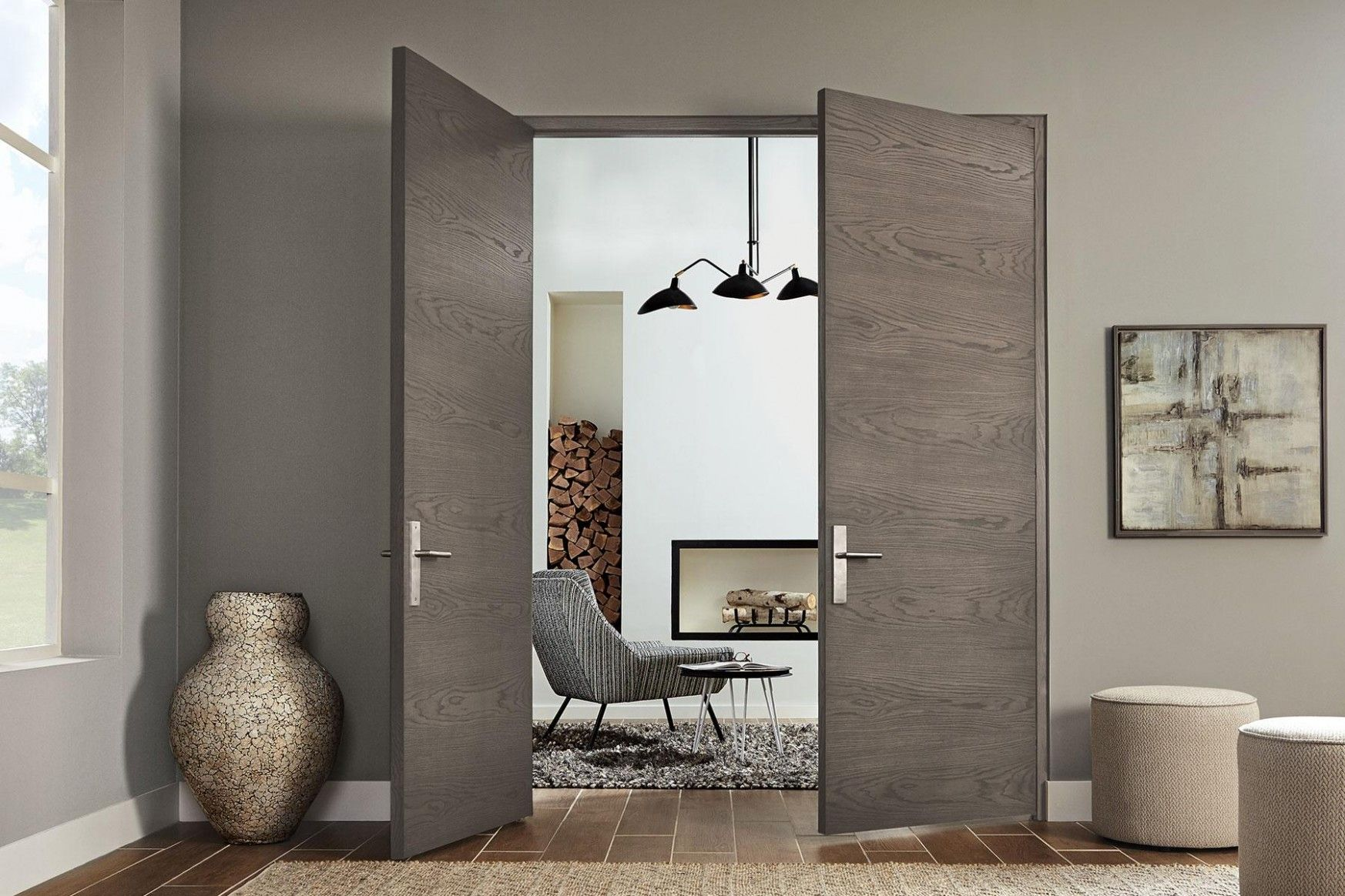 Bedroom Doors Design Catalogs in 6  Bedroom door design