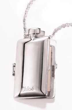 AllyCollier ChloéEn 2019 Parfum De Solide 8w0XPknO
