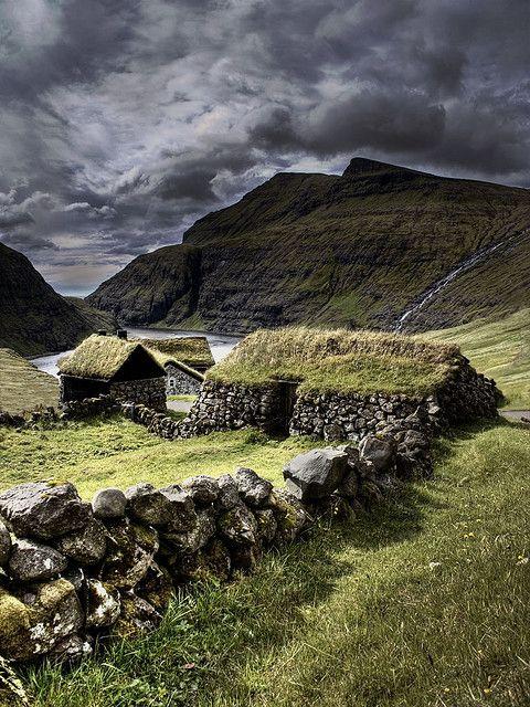old scottish homes scotland my ancestral home scotland travel rh pinterest com