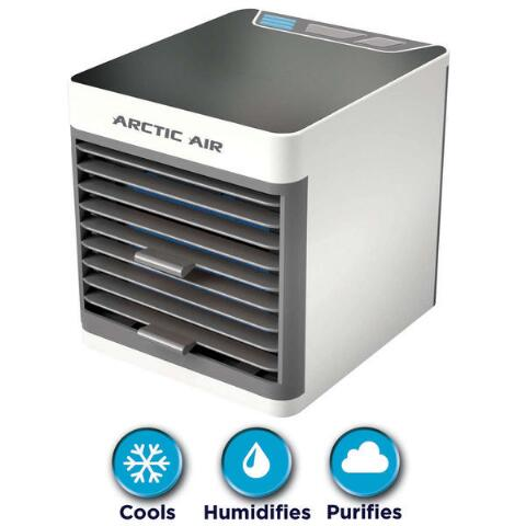 """Arctic Air™ Ultra Replacement Filter """"As Seen On TV"""" See"""