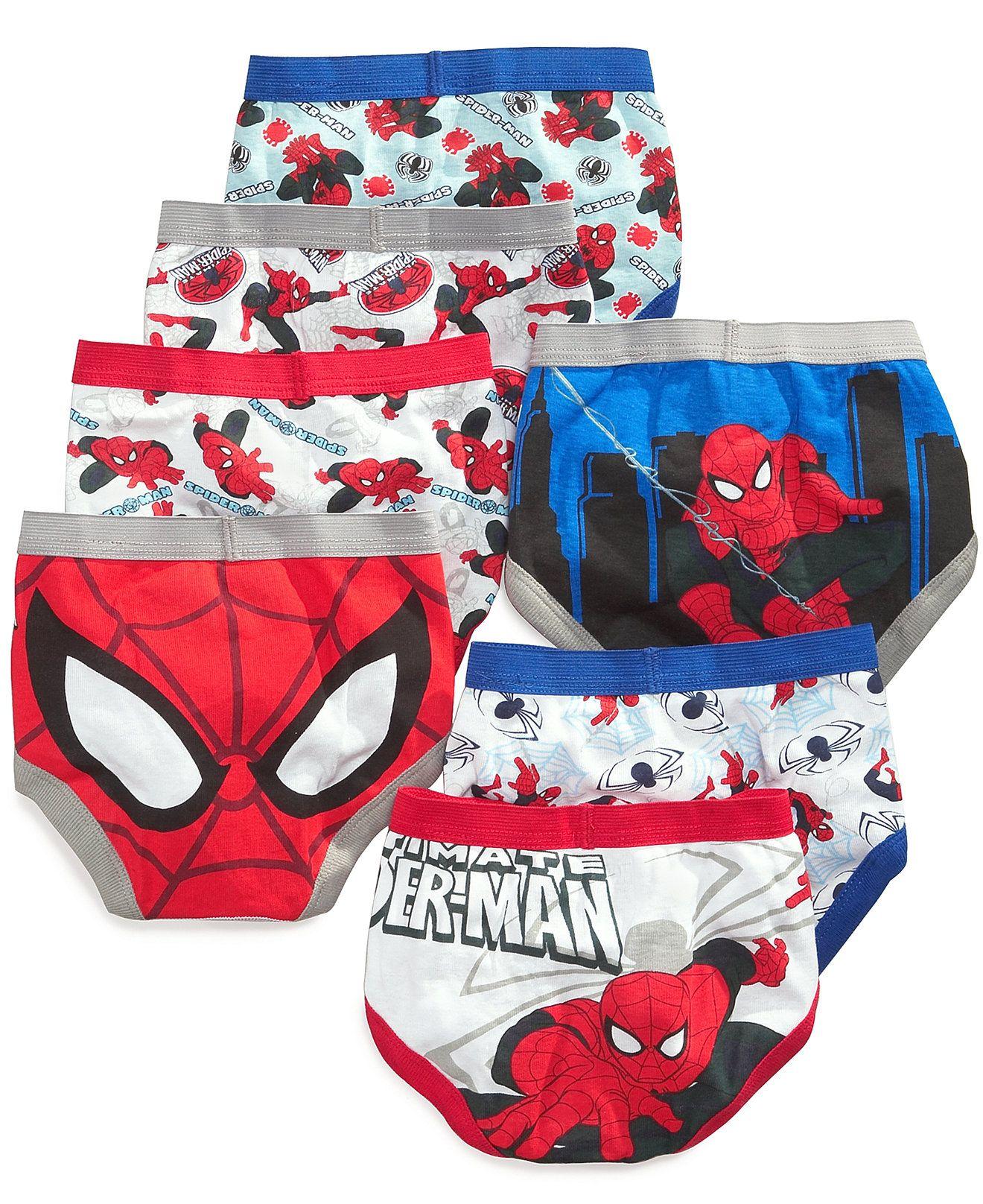 Kids Boys Official Marvel Avengers Socks 3 Pack Set