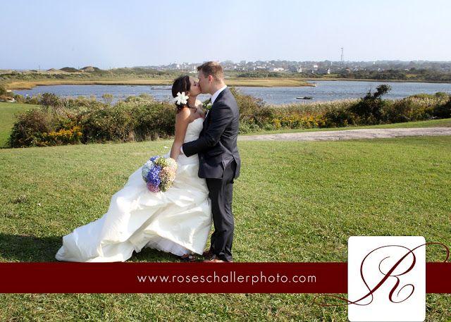 Block Island Wedding at Sullivan House | NY photographer Rose Schaller Photo
