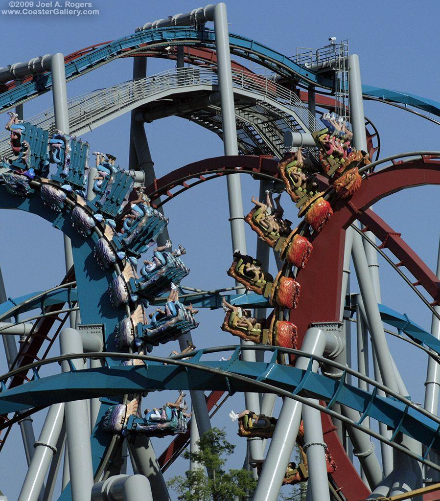 dfcd8bcbba65d82136769951ca32f2c9 - How Far Is Busch Gardens From Universal Studios