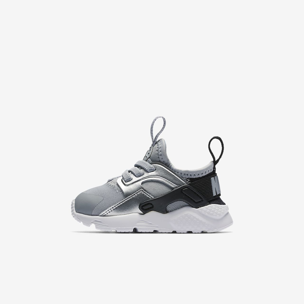 infant nike huarache ultra