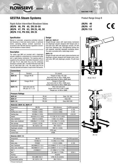 Fulton Steam Boiler Wiring Diagram Click Visit And Get
