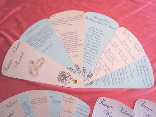creative indian wedding cards Google Search – Cute Wedding Invitation Cards