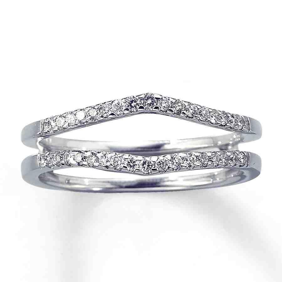 Luxury Cher Lloyd Wedding Ring Gift The Wedding Ideas