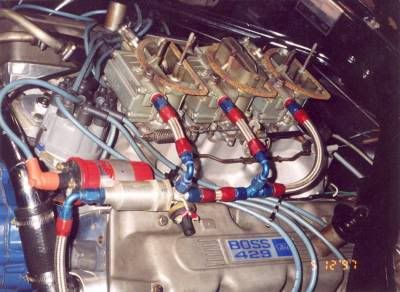 Muscle Cars 1962 To 1972 Page 120 High Def Forum Your High Definition Community High Definition Ford Racing Engines Old School Muscle Cars Ford Racing