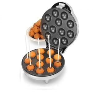 APPAREIL MULTIFONCTION Machine Cake Pop Maker Tristar SA1123