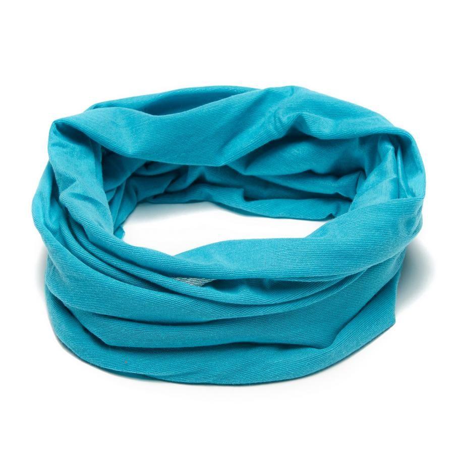 Peter Storm Plain Chute... soooo versatile, AND it's in my happy colour!!! :D xxx