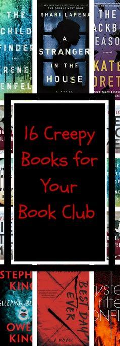 #chicklit #bookstagram #romance #b #kindle #ebook #newadult #contemporaryromance #writersofinstagram #reader #lector #kindleunlimited #books #womensfiction #author #lezen #frasesdeamor #amoleer #libroskindle #kindlelatino #instalibros #librosrecomendados #novelasrom #nticas #novela #par #s #amor #historiasdeamor #bhfyp