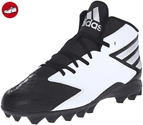a67e4b1b9e0ccb adidas Freak MD American Football Schuhe Gr. 13 US - Adidas schuhe ( Partner