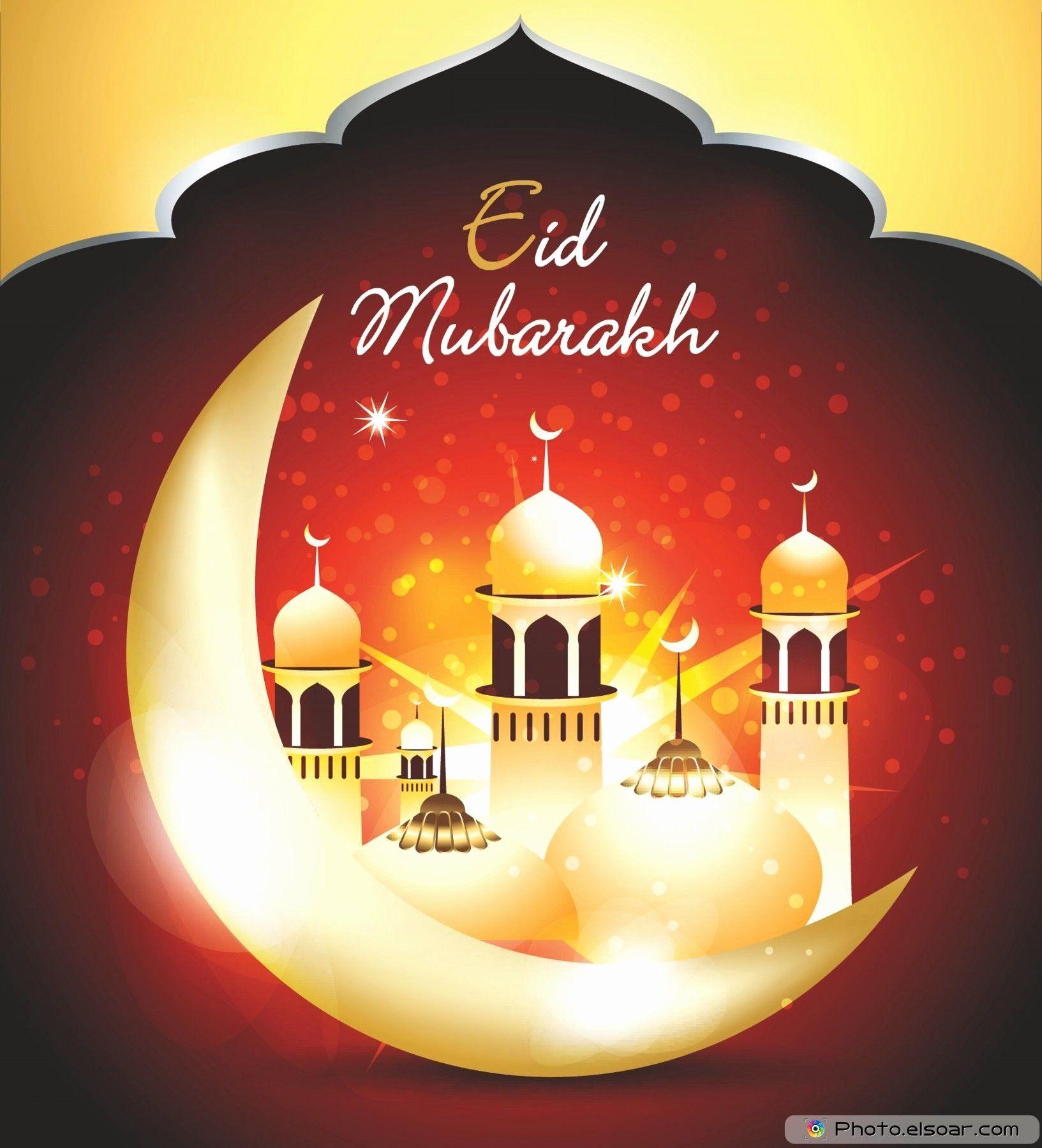 Ramazan Greeting Card Fresh 2019 Religionchurchbuildingcastlebrownblack Eid Mubarak Latar Belakang Ilustrasi Ilustrasi Digital