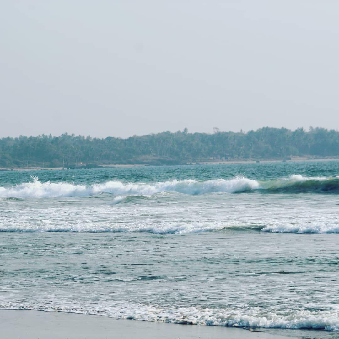 Good Vibes India Ig India Insta India Water Sea Ocean Nature Seashore Beach Landscape Good Vibes India Ig Indi Beach Landscape Good Vibes Ocean
