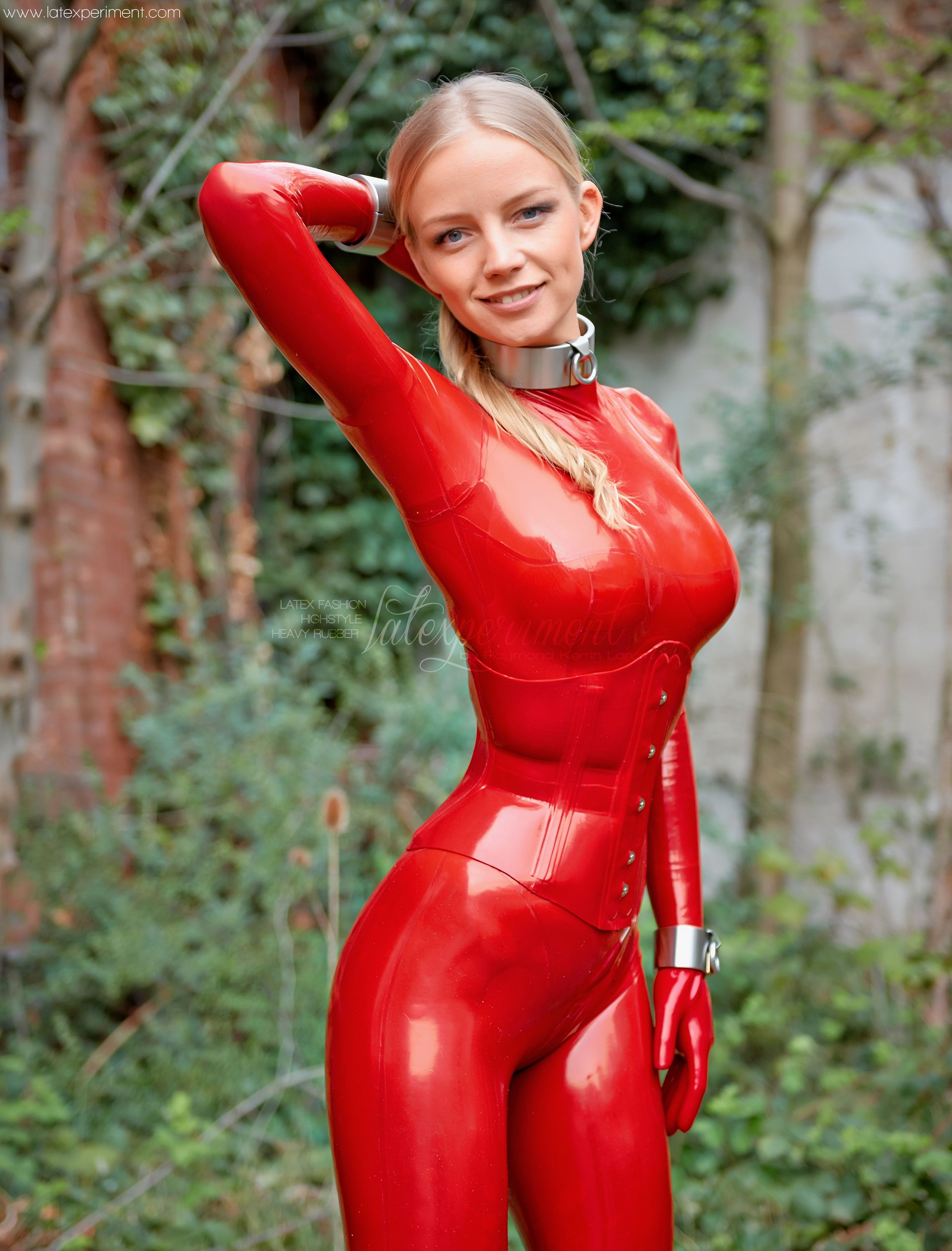 Grattis Sex Filmer Latexfetish
