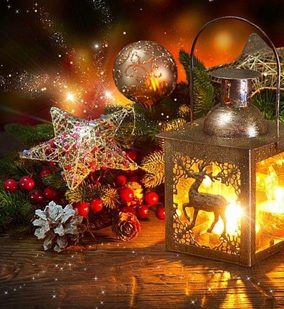 noel fond d ecran fond d 39 cran pinterest noel belle and vintage christmas. Black Bedroom Furniture Sets. Home Design Ideas