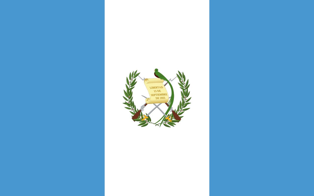 Hogar Rafael Ayau in Cuidad de Guatemala