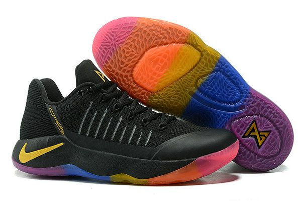 adidas Crazy Explosive 17 Release Date Sneaker Bar Detroit