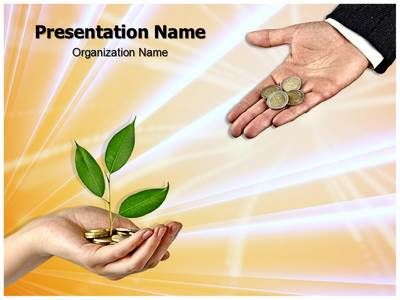 sponsorship powerpoint template is one of the best powerpoint, Presentation templates