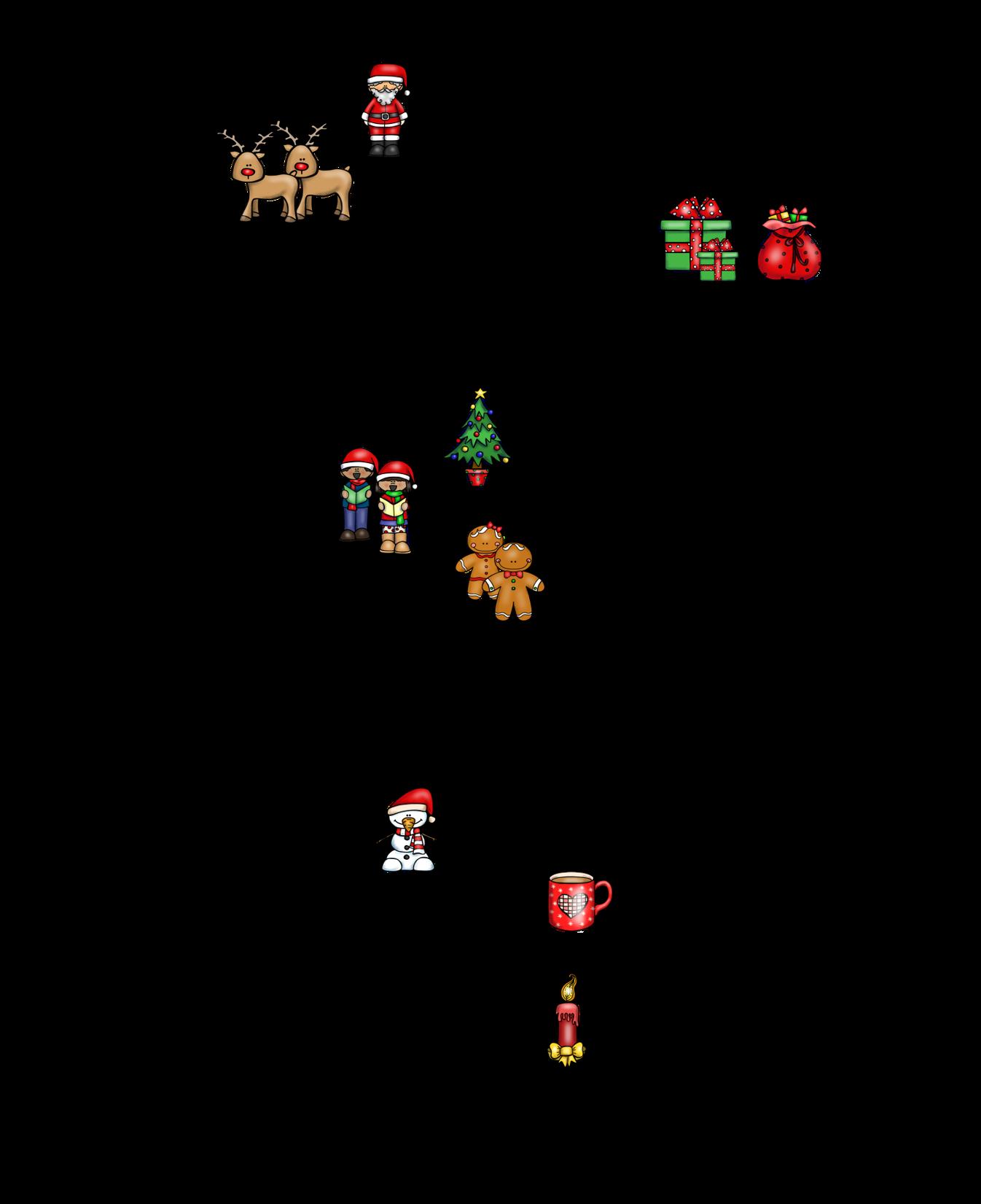 kleine weihnachts berraschung weihnachten spruch sch ne weihnachten w nschen sch ne weihnachten