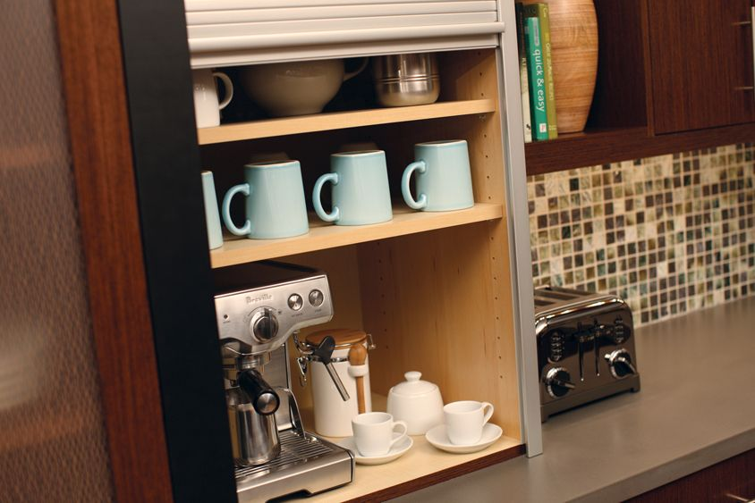 1000+ images about Kitchen Ideas on Pinterest | Kitchen cabinetry ...