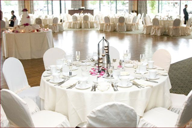 Templeton Landing Buffalo Wedding Venues For Brides In Niagara Falls And Western New