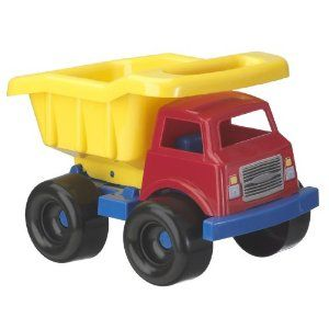 144c8447da5aa Cheap Toy Dump Trucks
