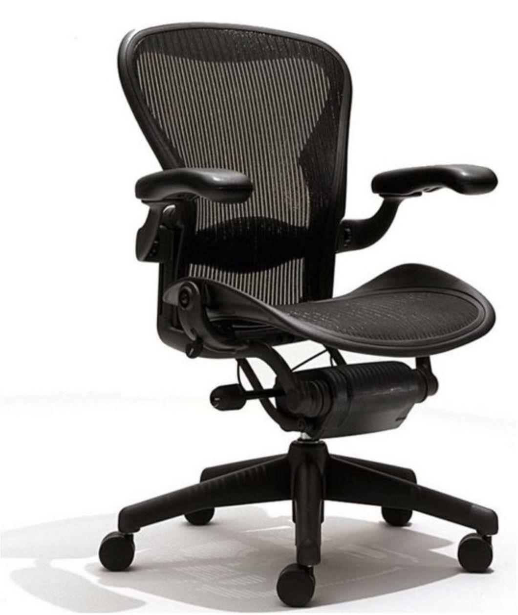 Aeron Chair Have It My Fav Office Chair Cheap Office Chairs Best Office Chair