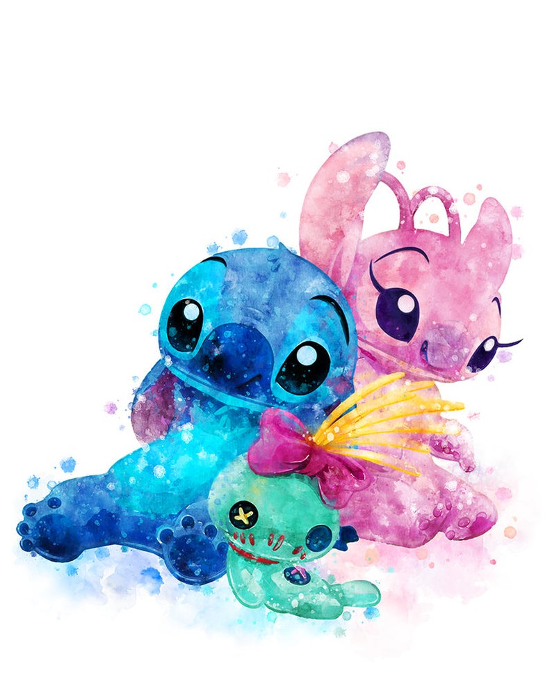 Stitch Qoutes Lilo And Stitch Drawings Lilo And Stitch Quotes Stitch Drawing