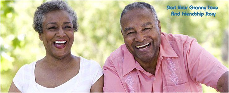 Free online hookup sites for older people