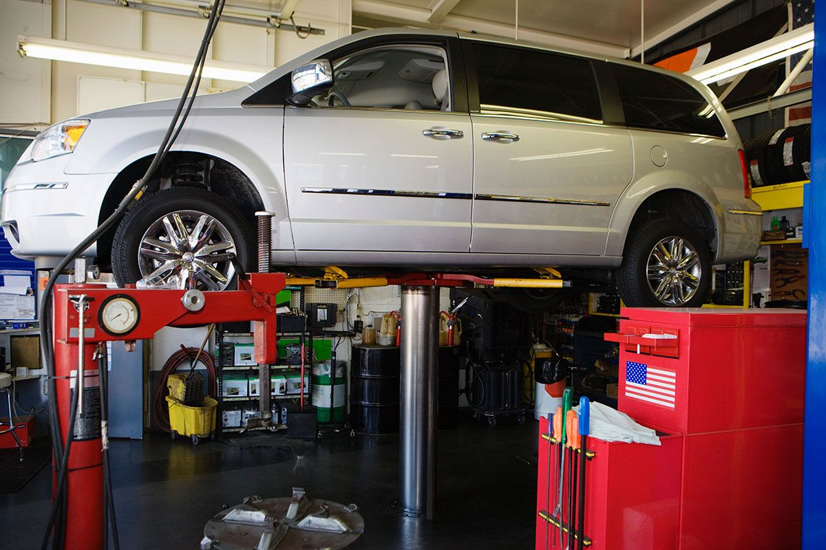 Car talk how to best maintain your vehicle blog car