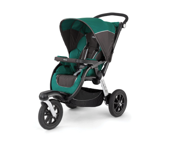 Pin on Best All Terrain Strollers Reviews
