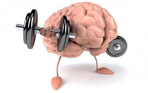 Exercícios Diários para Melhorar sua Memória e Cérebro