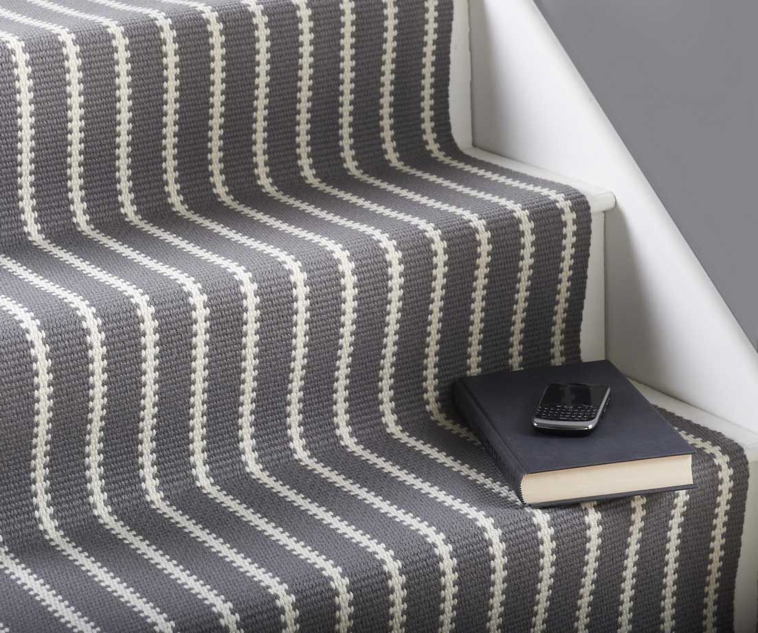 Best The 25 Best Striped Carpet Stairs Ideas On Pinterest B 400 x 300