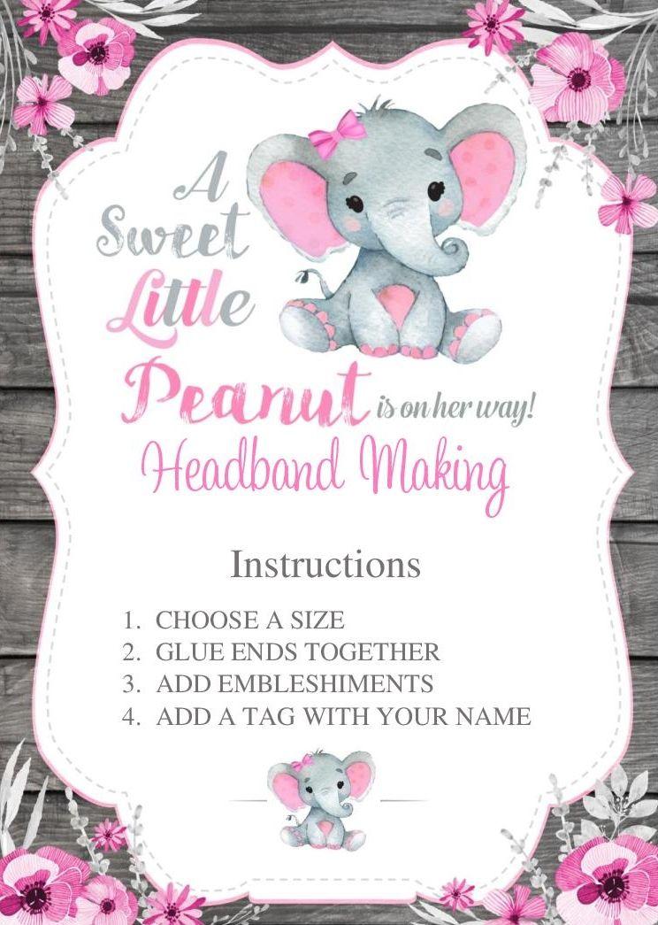 Tarjetas De Baby Shower : tarjetas, shower, Cintia, Fernandez, Hartl, Shower, Invitaciones,, Invitaciones, Imprimibles